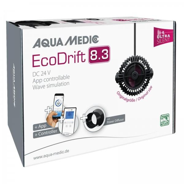 Aqua Medic - EcoDrift 8.3