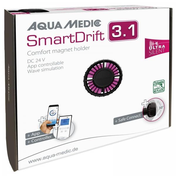 Aqua Medic - SmartDrift 3.1
