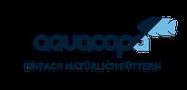 Aquacopa GmbH
