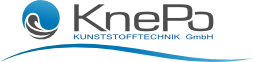 KnePo Kunststofftechnik GmbH