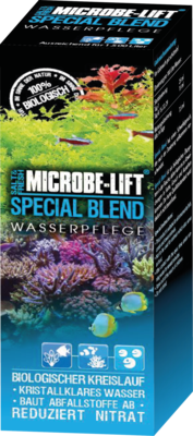 Microbe-Lift Special Blend 8 oz 251 ml