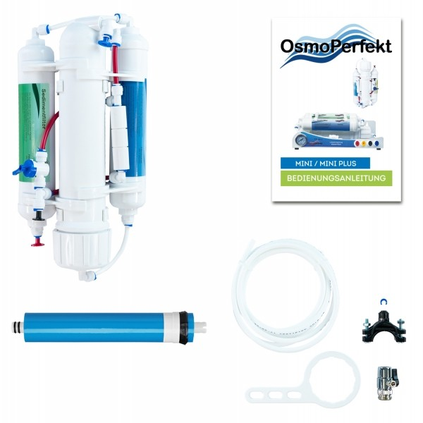 OsmoPerfekt MINI