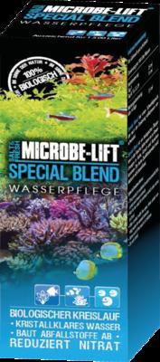 Microbe-Lift Special Blend 4 oz 118 ml