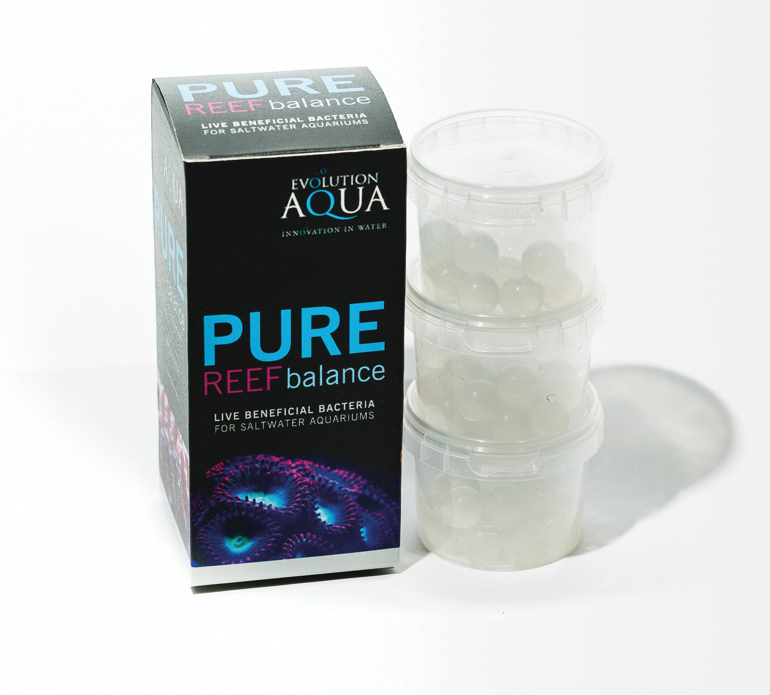 Pure REEF balance - 1 Packung