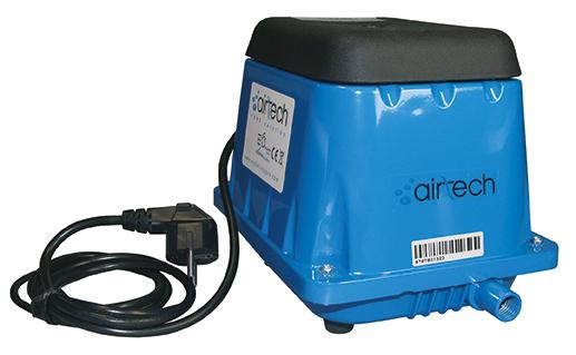 Airtech Luftpumpe Outdoor - 95