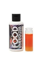 Fauna Marin - Food Energizer 100ml