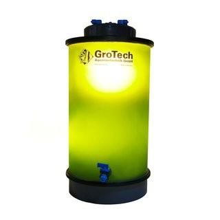 PhytoBreeder 250mm / 18 Liter
