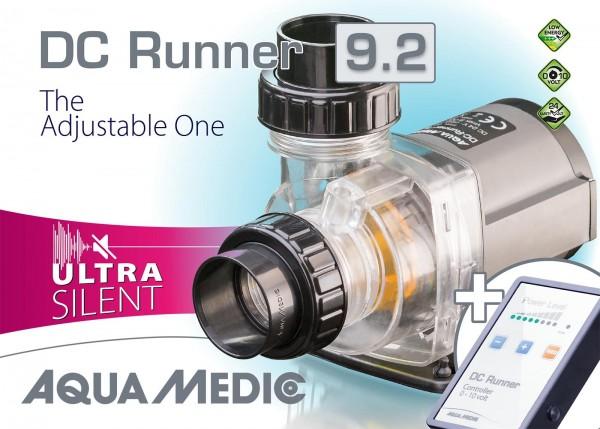 Aqua Medic - AC Runner 9.2 bis 9000 l/Std