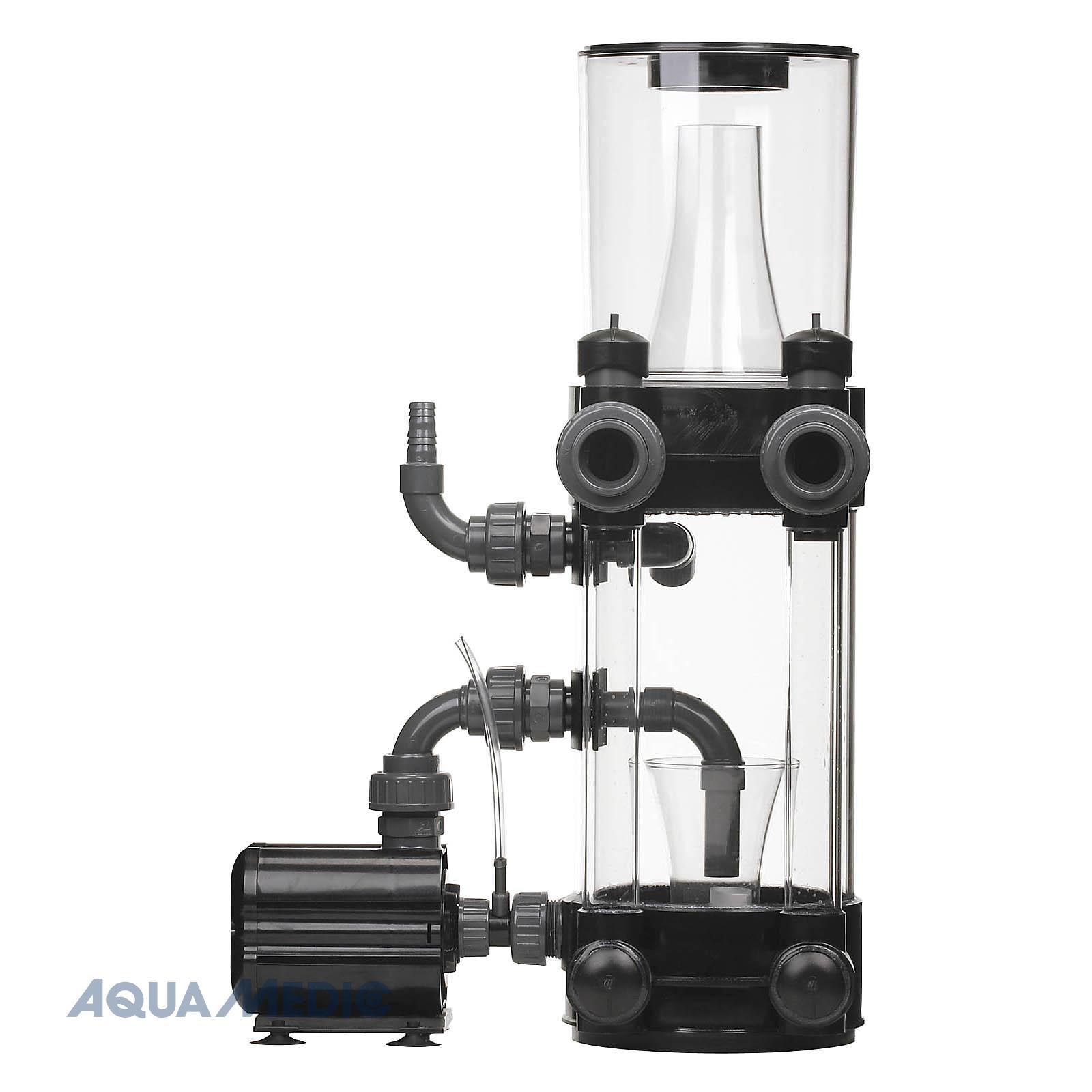 Turboflotor 5000 Shorty II für Aquarien bis zu 1.500 l