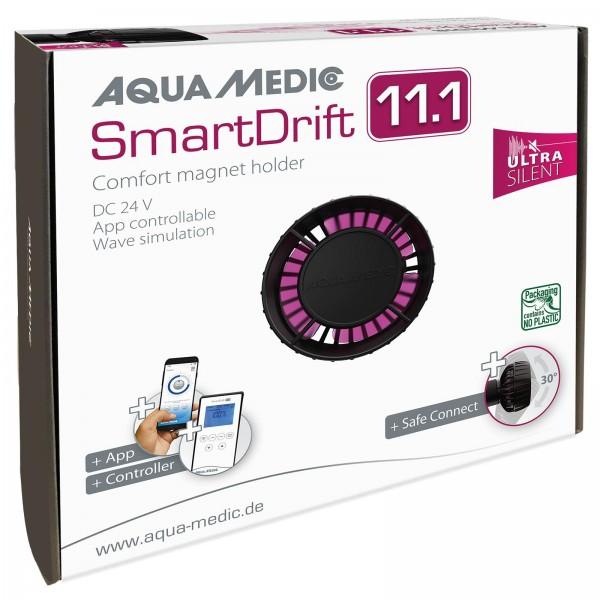Aqua Medic - SmartDrift 11.1