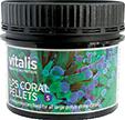 LPS Coral Pellets Ø 1,5 mm 50g