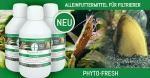 PlanktonPlus Phyto-Fresh 250 ml - Süßwasser