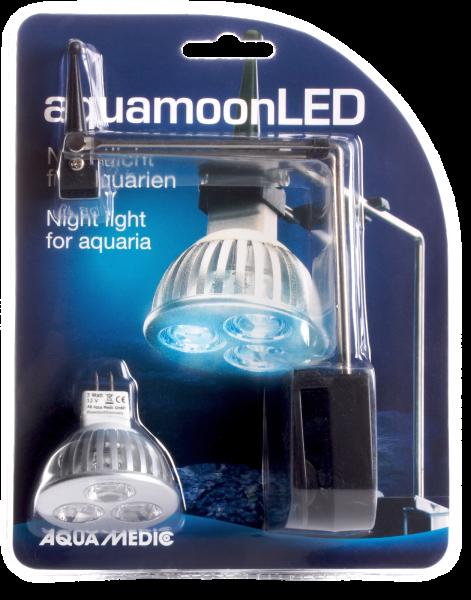 aquamoon LED