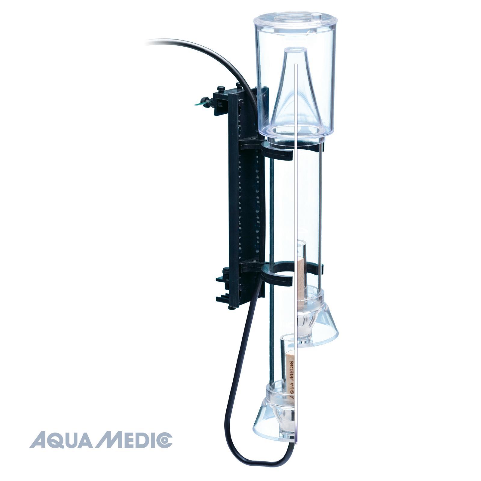 miniflotor - Innenabschäumer für Aquarien bis 200 l