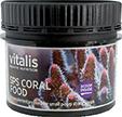 SPS Coral Food 40g