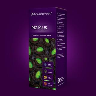 Aquaforest MG Plus 200 ml