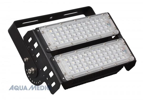 LED FA 100 W flex