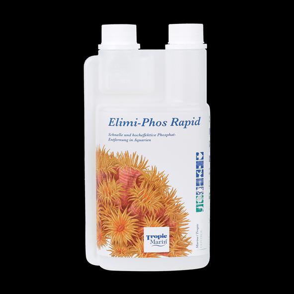 Tropic Marin ELIMI-PHOS Rapid 500ml