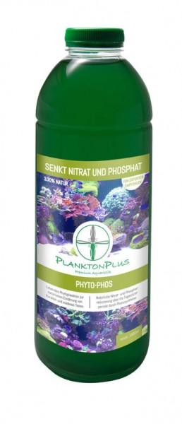 PlanktonPlus Phyto-Phos 5000 ml Kanister
