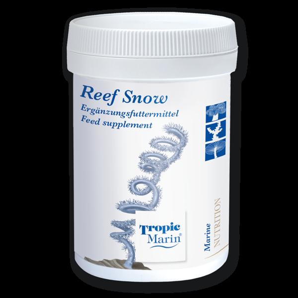 Tropic Marin PRO-CORAL REEF SNOW 100 ml