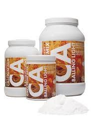 Balling Salz Calcium Mix 2kg