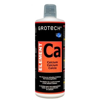 Element Calcium 1000 ml