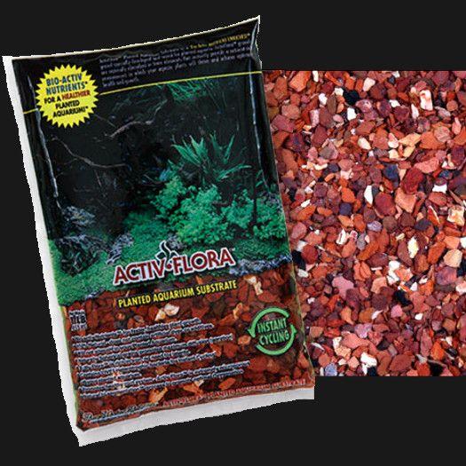 Floracor Red 9,07 Kg