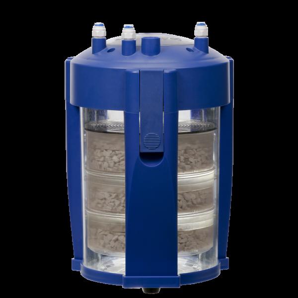 Calciumreactor KR Blue
