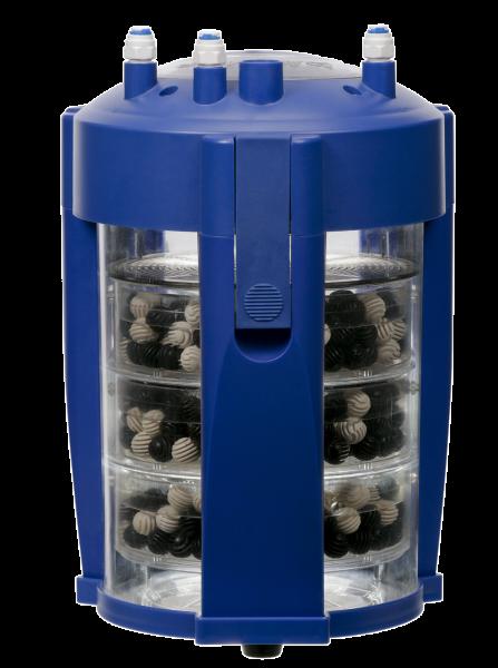 Nitratreductor NR Blue