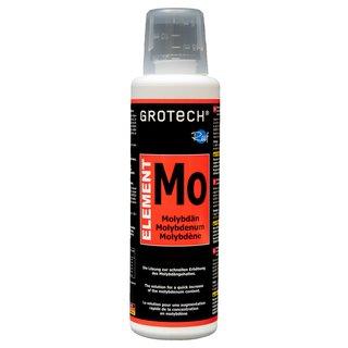 Element Molybdän 250 ml