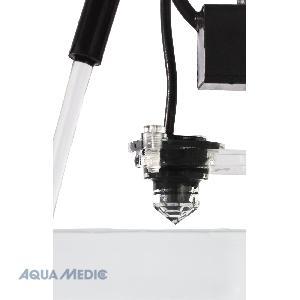 Refill System pro - Aqua Medic