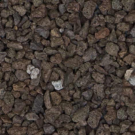 JBL ProScape Volcano Mineral 9 l - Vulkanischer Natur-Bodengrund