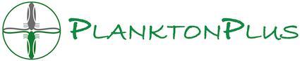 PlanktonPlus GmbH