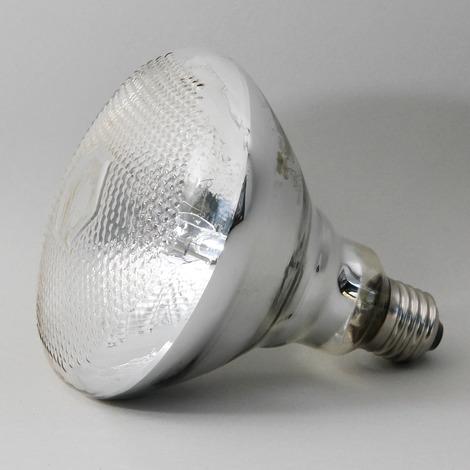 JBL UV-Spot plus 80 W - Extra starker UV-Spotstrahler mit Tageslichtspektrum