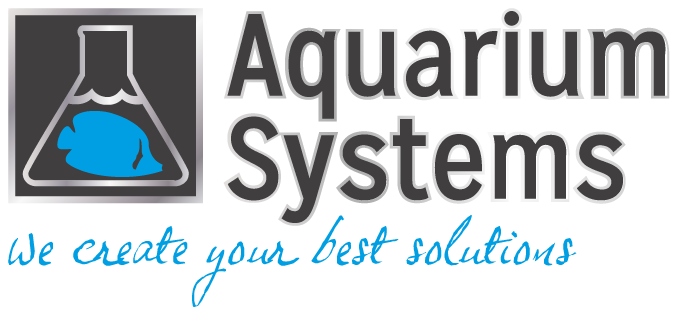 AquariumSystems