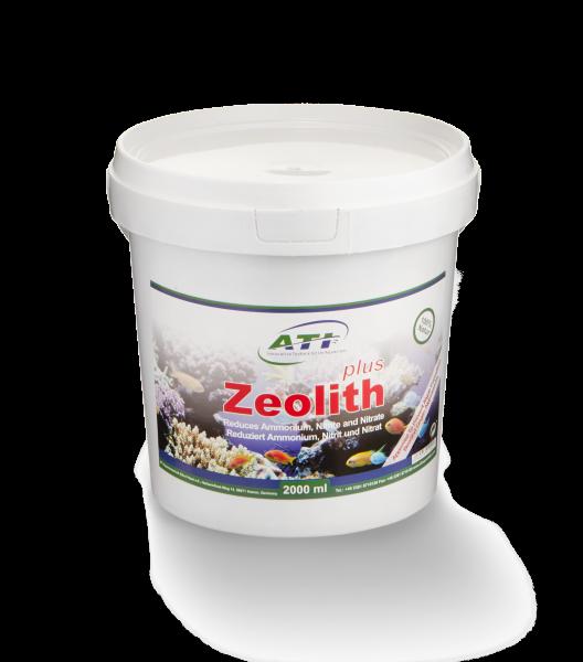 ATI Zeolith 2000ml