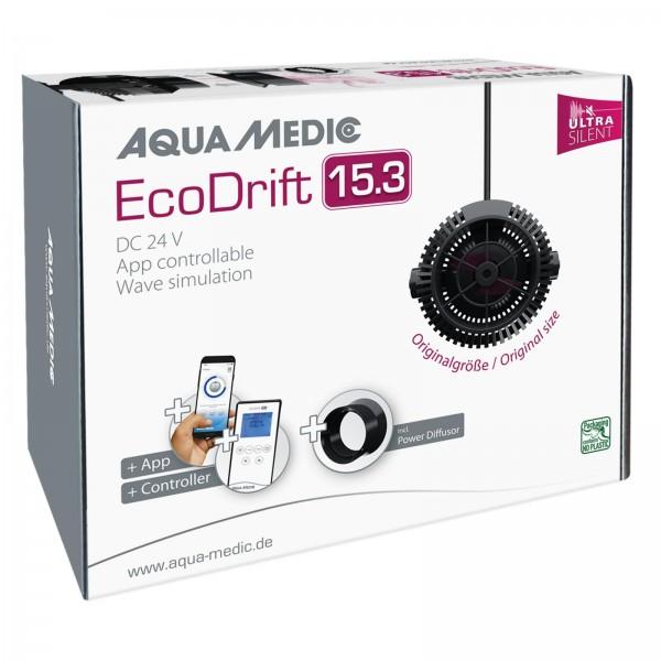 Aqua Medic - EcoDrift 15.3