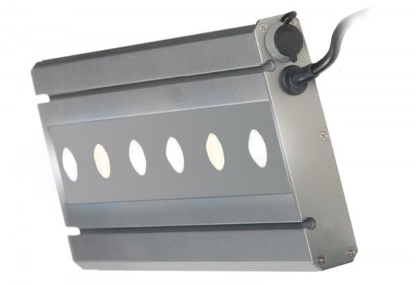 ECOplant LED max. 18 W/30 cm