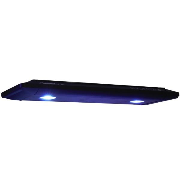 LED AP700