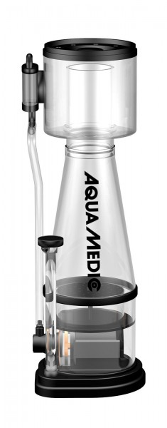 Aqua Medic - Abschäumer power flotor M .3