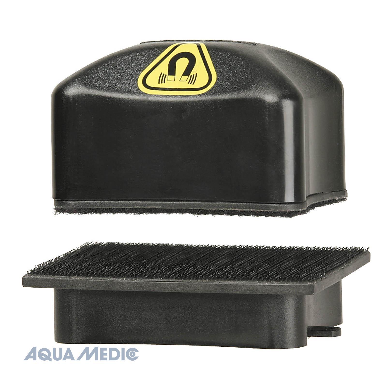 Mega Mag 2 Magnetscheibenreiniger für Scheiben bis ca. 15 – 32 mm