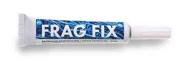 Frag Fix - Korallenkleber