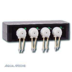 reefdoser add 4 - Aqua Medic