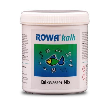 ROWA - ROWAkalk 300g