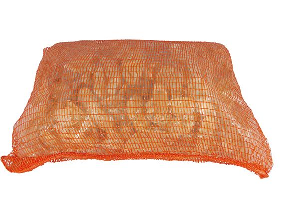 Austernschalen 5 kg