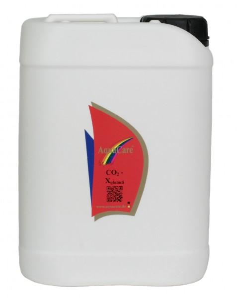 CO2-X-Globuli 5 Liter (Atemkalk)