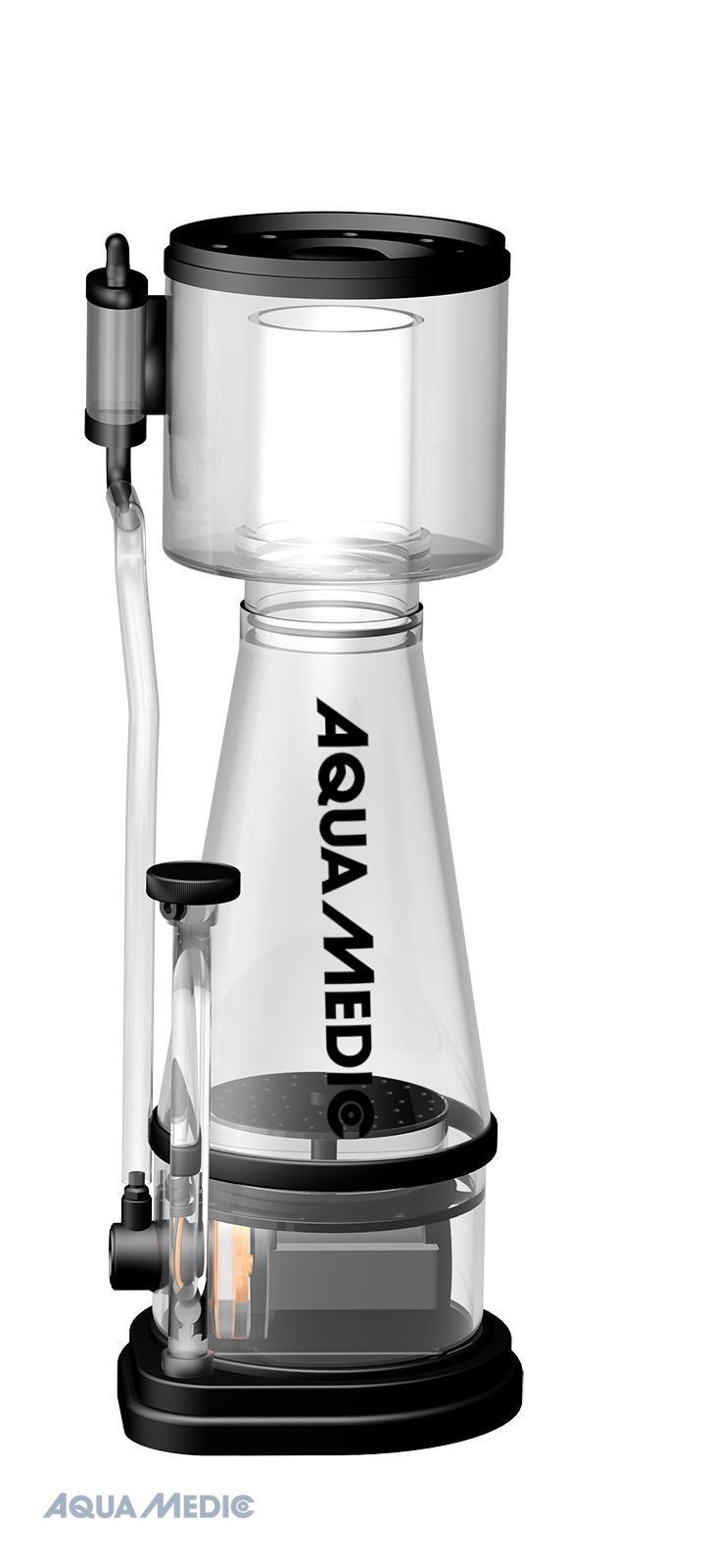 power flotor L - Abschäumer für Aquarien bis 500 Liter