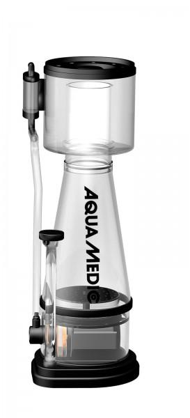Aqua Medic - Abschäumer power flotor S .3