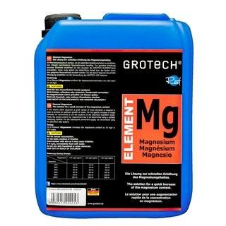 Element Magnesium 5000 ml