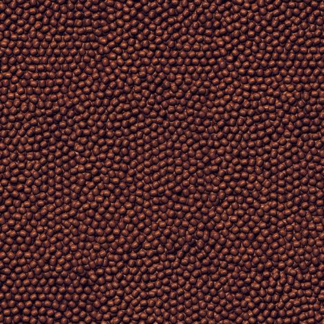 Farbfutter für kleine Koi - JBL ProPond Color S 1,3 kg